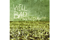 Wellbad - Beautiful Disaster [CD]