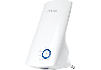 TP-LINK TL-WA850RE, WLAN-Repeater