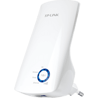 WLAN Repeater TP-LINK TL-WA850RE