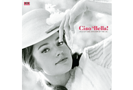 VARIOUS - Ciao Bella! Italian Girl Singers Of The 60s (Colou [Vinyl]
