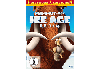 Ice-Age-1-4-%28Mammut-Box%29---%28-DVD%2