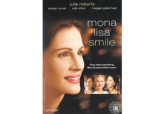 Mona Lisa Smile | DVD