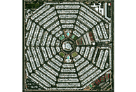 Modest Mouse - Strangers To Ourselves [CD]