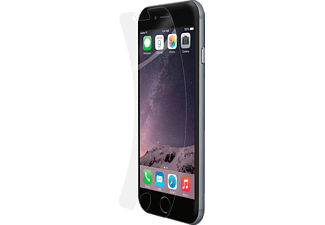 Protector de pantalla para Apple iPhone 6 - Belkin