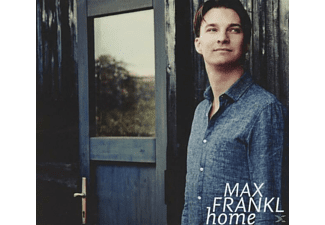 Max Frankl, Max/wogram/landolf/+ Frankl - Home - (CD)