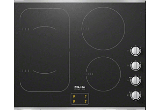 MIELE Taque induction (KM 6325-1)