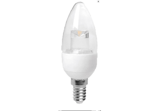 ISY LED lamp (ILE 2100)