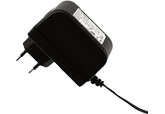 DYMO Adapter AC (S0721440)