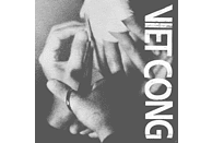 Preoccupations - Viet Cong [CD]