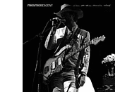 Phosphorescent - Live At The Music Hall [CD]