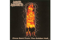 Amon Amarth - Once Sent From The Golden Hall [Vinyl]