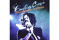 Counting Crows - August & Everything After-Live At [Vinyl]