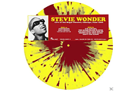 Stevie Wonder - Live At The Regal Theater, Chicago, June 1962 [Vinyl]