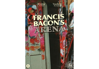 Francis Bacon's Arena | DVD