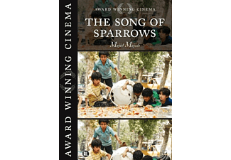 Song Of Sparrows | DVD