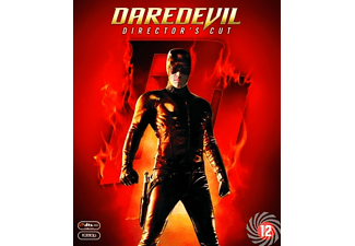 Daredevil | Blu-ray