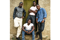 Songhoy Blues - Music In Exile [CD]