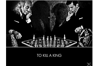 To Kill A King - To Kill A King [CD]