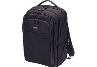 DICOTA D30674 Backpack Performer, Notebookhülle