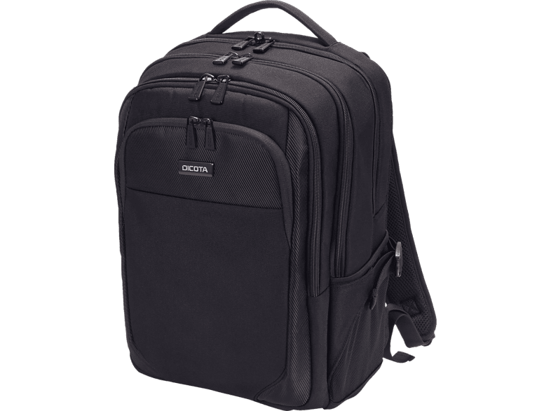 DICOTA  D30674 Backpack Performer Notebookhülle | 07332752005587