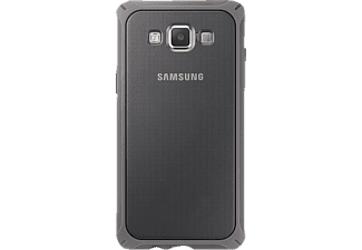 SAMSUNG Protective Cover GALAXY A5 Brown - (EF-PA500BAEGWW)