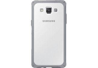 SAMSUNG Protective Cover GALAXY A5 Light Grey - (EF-PA500BSEGWW)