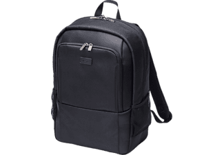 DICOTA D30914 Backpack Base, Notebookhülle