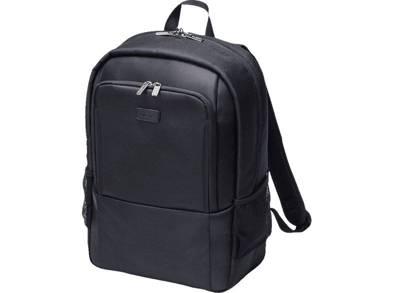 DICOTA D30914 Backpack Base Notebookhülle