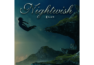 Nightwish - Élan [Vinyl]