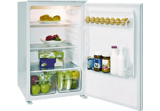 EVERGLADES Frigo encastrable A+ (EVBI603)