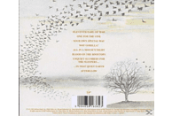Genesis - Wind And Wuthering-Remaster [CD]