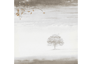 Genesis - Wind And Wuthering-Remaster - (CD)