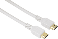 HAMA High Speed, HDMI Kabel, 10 m