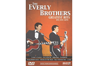The Everly Brothers - Greatest Hits [DVD]