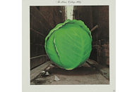 The Meters - Cabbage Alley [CD]