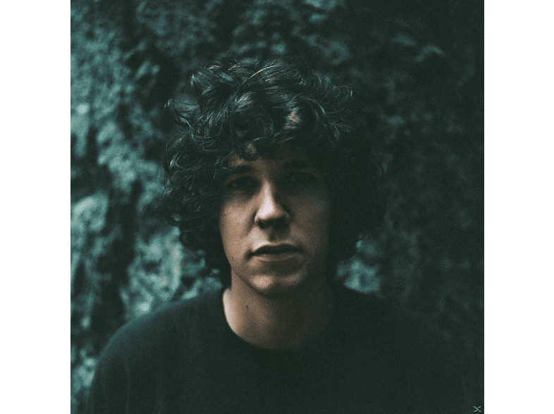 Tobias Jesso Jr. - Goon [LP + Download]