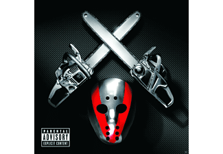 VARIOUS - Shady Xv - (Vinyl)