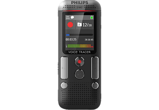 PHILIPS DVT 2500 (9120056500444)