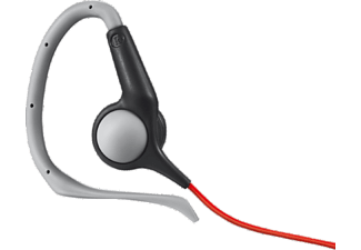 TRUST GXT 304 In-Game Chat Headset