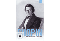 Bozzolini Angelo - Chopin-A Film By Angelo Bozzolini [DVD]