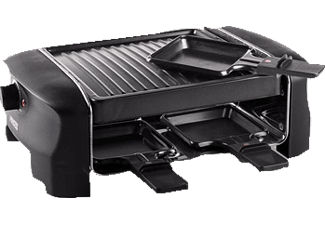 PRINCESS 162800 4 Grill Party Raclette