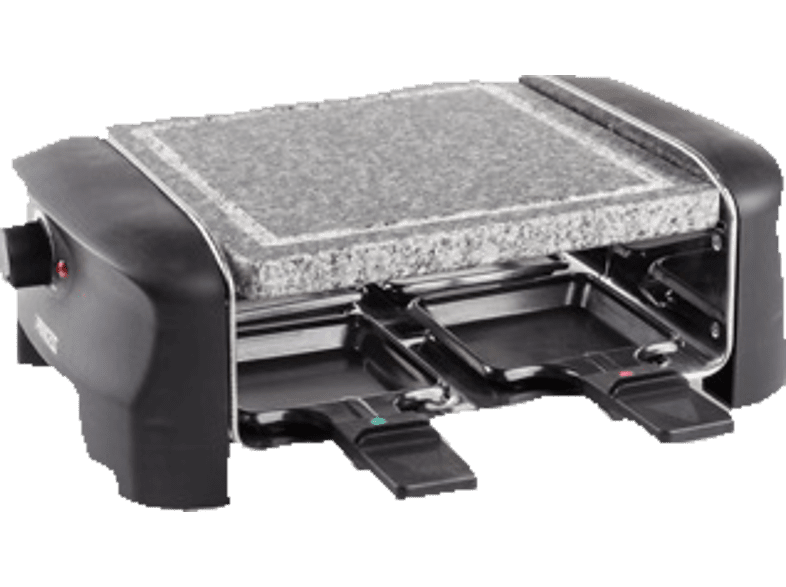 PRINCESS  162810 4 Stone Grill Party Raclette | 08712836320741
