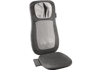 MEDISANA 88922 MC 822, Massageauflage