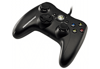 THRUSTMASTER GPX Controller (4450091)