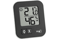 TFA 30.5026.01 Moxx Digitales Thermo-Hygrometer