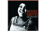 Bessie Smith - Greatest Hits [CD]