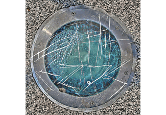 Death Grips - The Power That B - (CD)