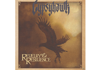 Gypsyhawk - Revelry And Resilience - (CD)
