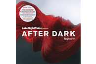 VARIOUS - Late Night Tales Presents After Dark: Nightshift [LP + Download]