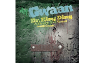 Dr.Ring Ding/Sharp Axe Band - Gwaan (Lim.Ed.) [Vinyl]